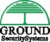 1993 – Ano de Fundação